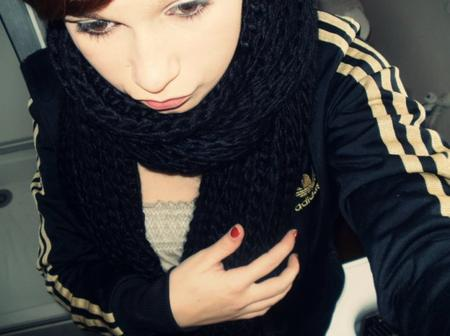 Good bye my love, good bye my friend!  ♫