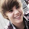 Justin Bi℮b℮r - Fαvorit℮ Girl