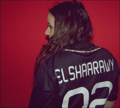 Calciatori♥