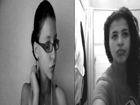 Diiana & Moi