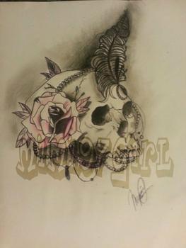 Mon Facebook !!