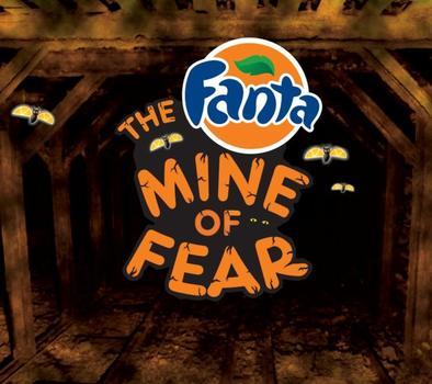The FANTA Mine of Fear