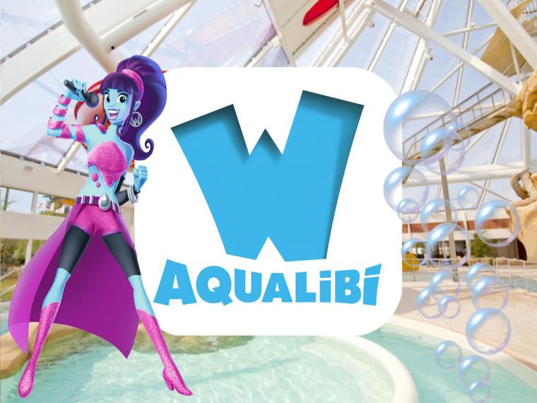 Rubrique de l'Aqualibi