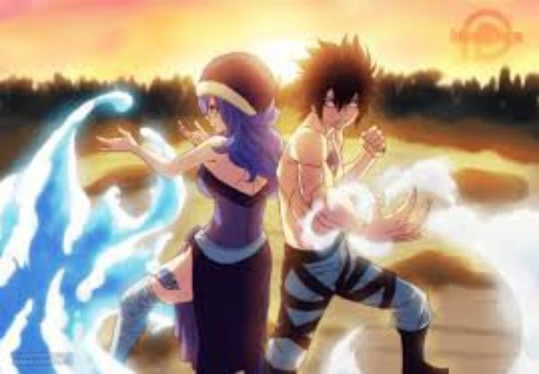 fairy tail actualise 2015 (1)