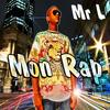 """MON RAP"" MR L FEAT LADY O / NOSTRESS.PROD"