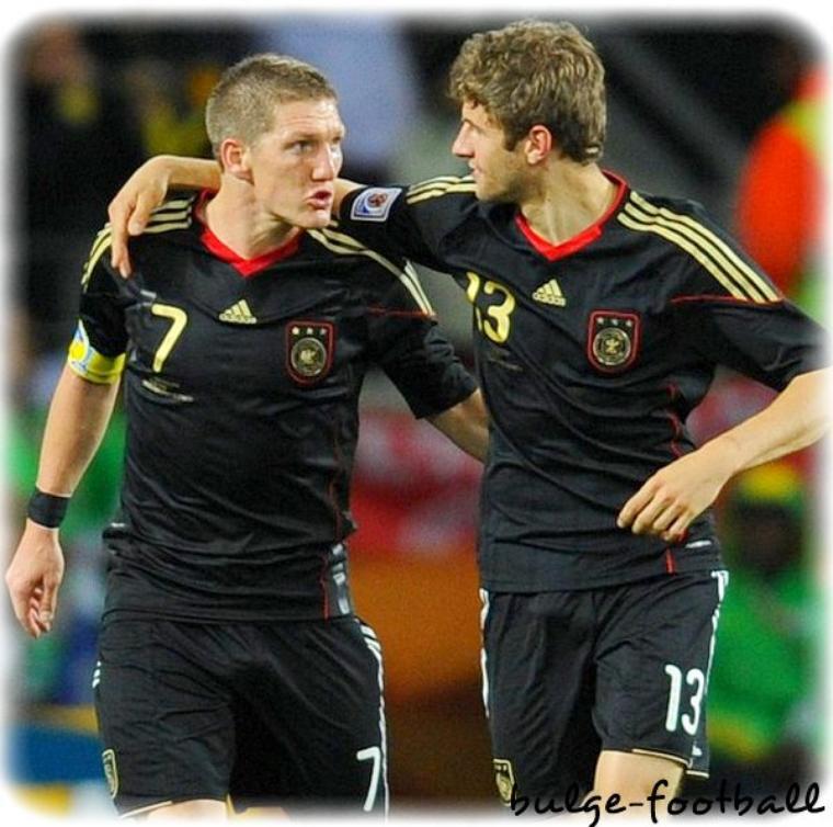 EURO 2012 ESPAGNE