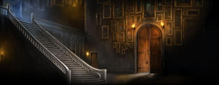 chapitre neuf : ... il suffit de se rappeler d'allumer la lumière...