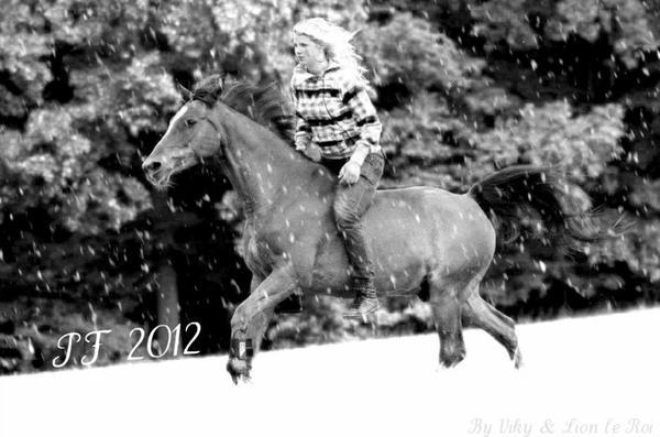 PF 2012 !!!
