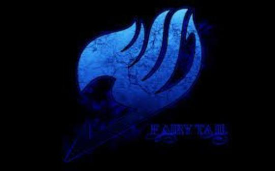 commune fairy tail