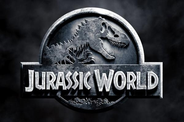 Jurassic World : La bande-annonce officielle