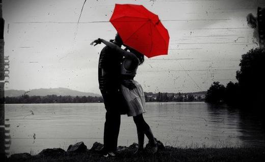 |. Bu Kalbim Sahipsiz Kaldı Böyle, İstesemde Olamam Ki Başka Biriyle ( ♪ )