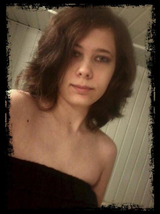 Nouvelle photo de moi ! (21/12/2013)