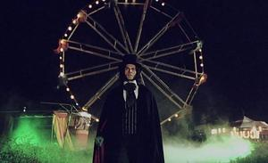 American Horror Story: Freak Show Review