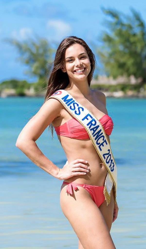 Marine Lorphelin Ile Maurice ღღ Le Meilleur Blog Sur L Actualit 233 Des Miss Franc