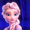 Mon top 5 des princesses Disney