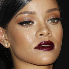 Les tendances makeup qu'elles ont détesté avant de les adopter