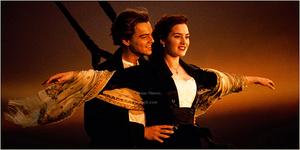 Titanic: Le film - 20 ans déjà!