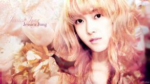 """Jessica """"Ice Princess"""""""