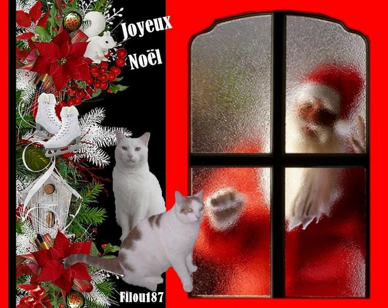 Bonne fin d'Année à vous tous ..............Santé...bonheur !!