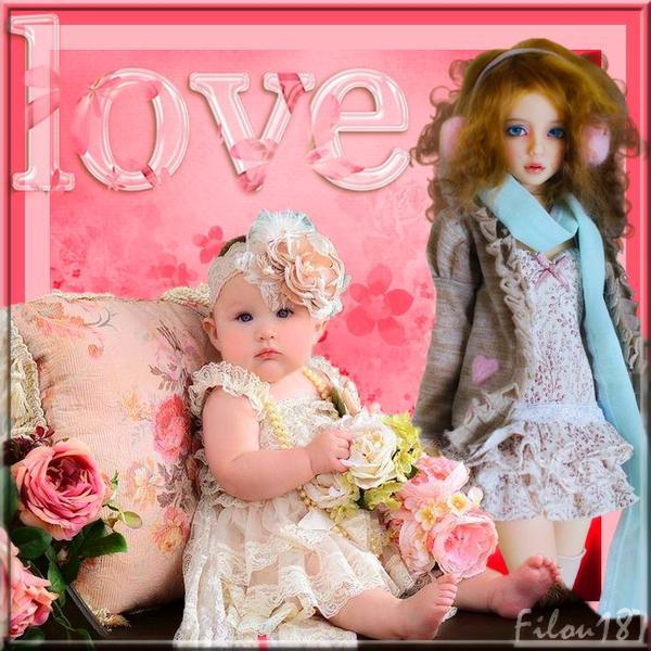 La véritable amitié c'est comme la santé ,tu n'en connais la valeur que lorsque tu l'as perdue !!