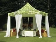 Besoin d'un stand ou d'une tente ?