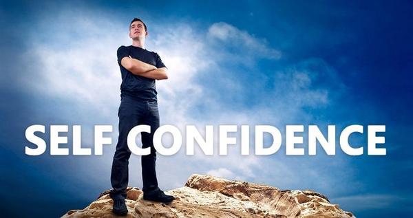 comment avoir plus de confiance en soi, Les 14 étapes clés
