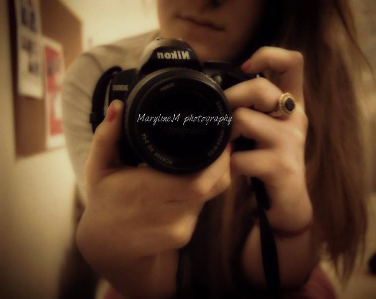 La Photography