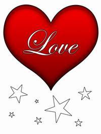 Chapitre 8 :L'amour ! Enfin  ! !