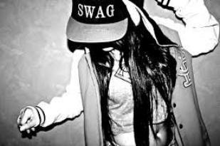 Le vrai Swag
