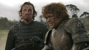 - Quand mes dragons seront adultes, nous allons reprendre tout ce qui m'a été volé et anéantir ceux qui nous ont fait du mal. Nous allons ravager des armées et bruler des villes de fond en comble. Refusez nous l'entrée et c'est vous que nous brûlerons en premier.
