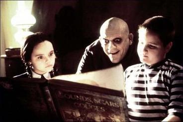 Mais tu as dit que tu nous aiderais, pour le meilleur et le Shakespeare.