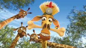 Ah bah voilà ! Maintenant, jeter une girafe dans un volcan pour faire de l'eau, c'est un truc de ouf !