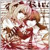 Death Note Anime OST / Theme de Light -Raito-