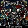 This War Is Ours (The Guillotine)-Escape The fate