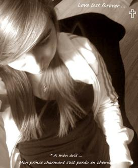 *Justee moii ; Photographie (♥) !