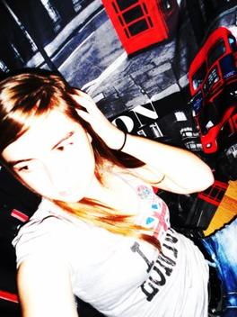 *Justee Moii ; Photographiiee (♥) !