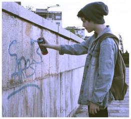 blog de theskateursansfrontiere skateurs sans