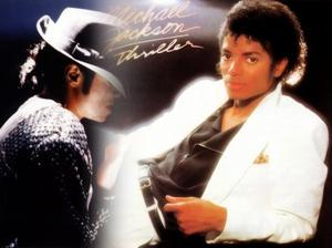 King of Pop !! 4 Years ago ...