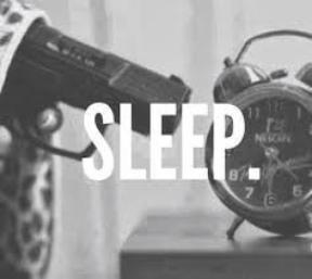 Réveil !