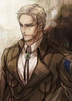 Os: Erwin X Oc