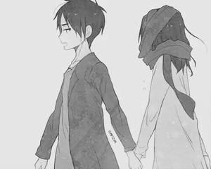 Ts: Eren x Mikasa
