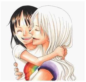 Bonne fêtes des mères à tous!