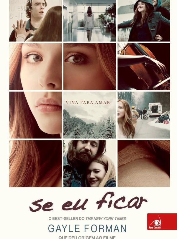 show o filme.