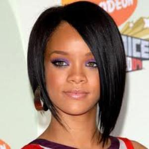 Rihanna : Elle demande des conseils amoureux à Katty Perry