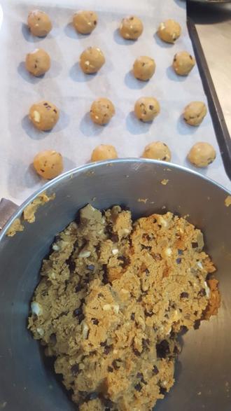 Cookies US
