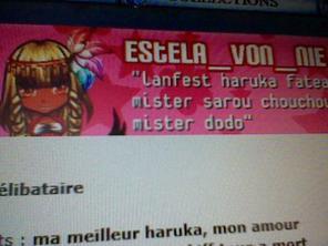Estela_von_nie