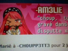 -AM3LIE