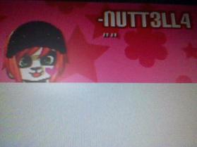 -NUTT3LL4(Priscilla47)