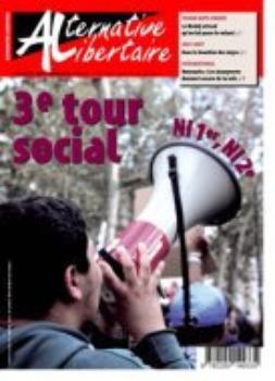3 e tour social I