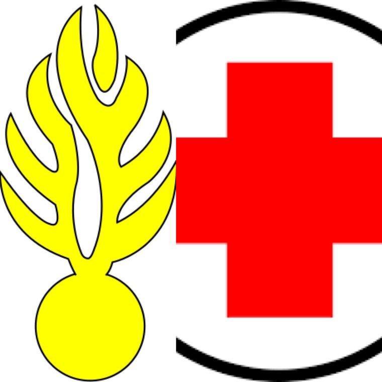 Chapitre 51 - De gendarme a Infirmière